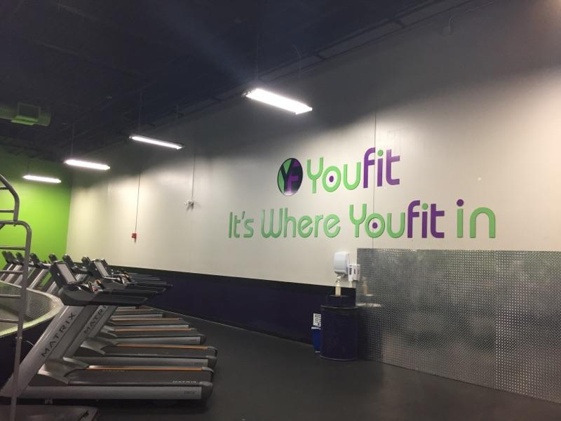 Youfit Health Clubs image 7