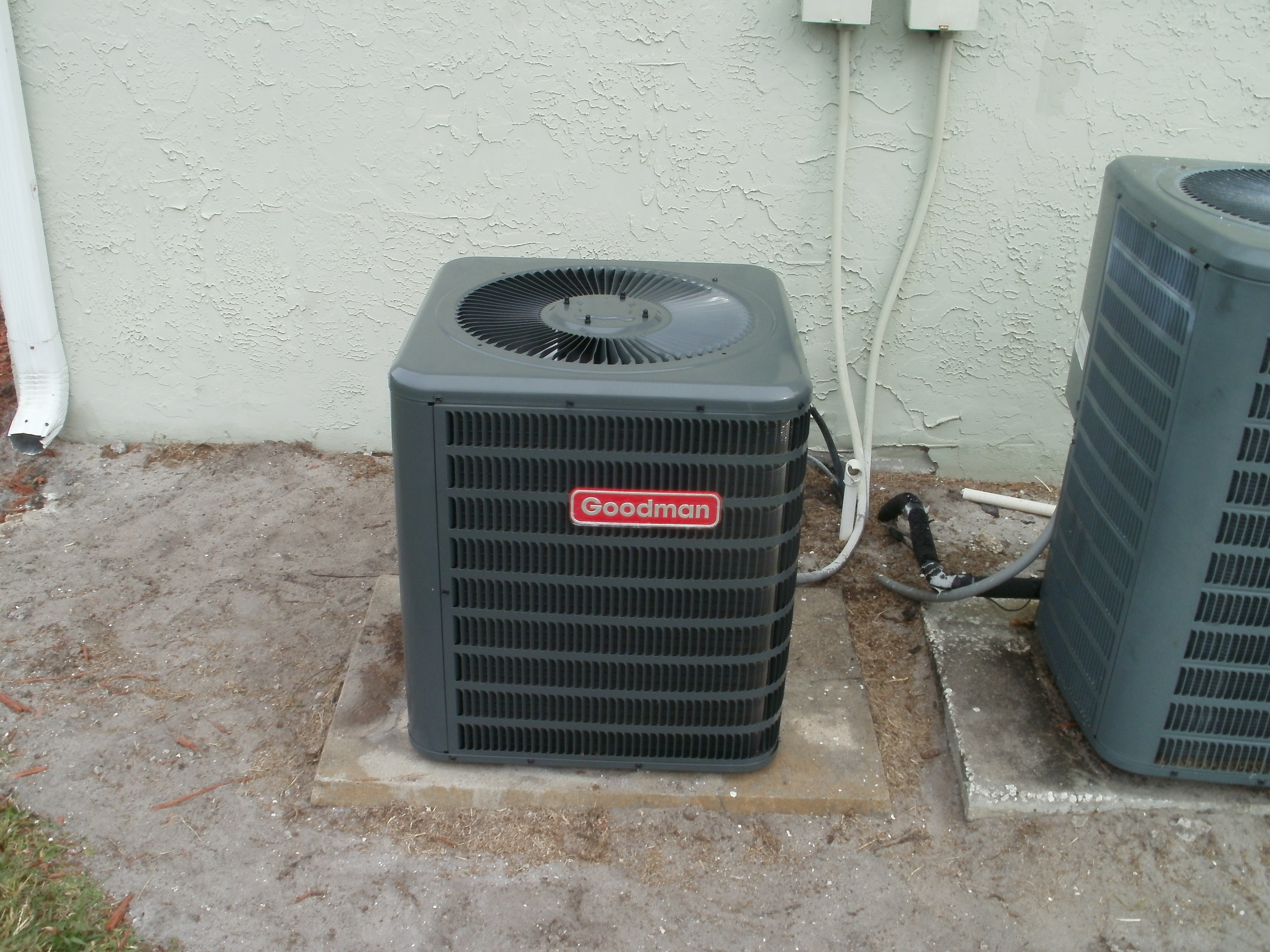 #604D41 #1 Air Source LLC In Melbourne FL (321) 242 2  Most Effective 8965 Air Conditioning Installation Melbourne pictures with 4288x3216 px on helpvideos.info - Air Conditioners, Air Coolers and more