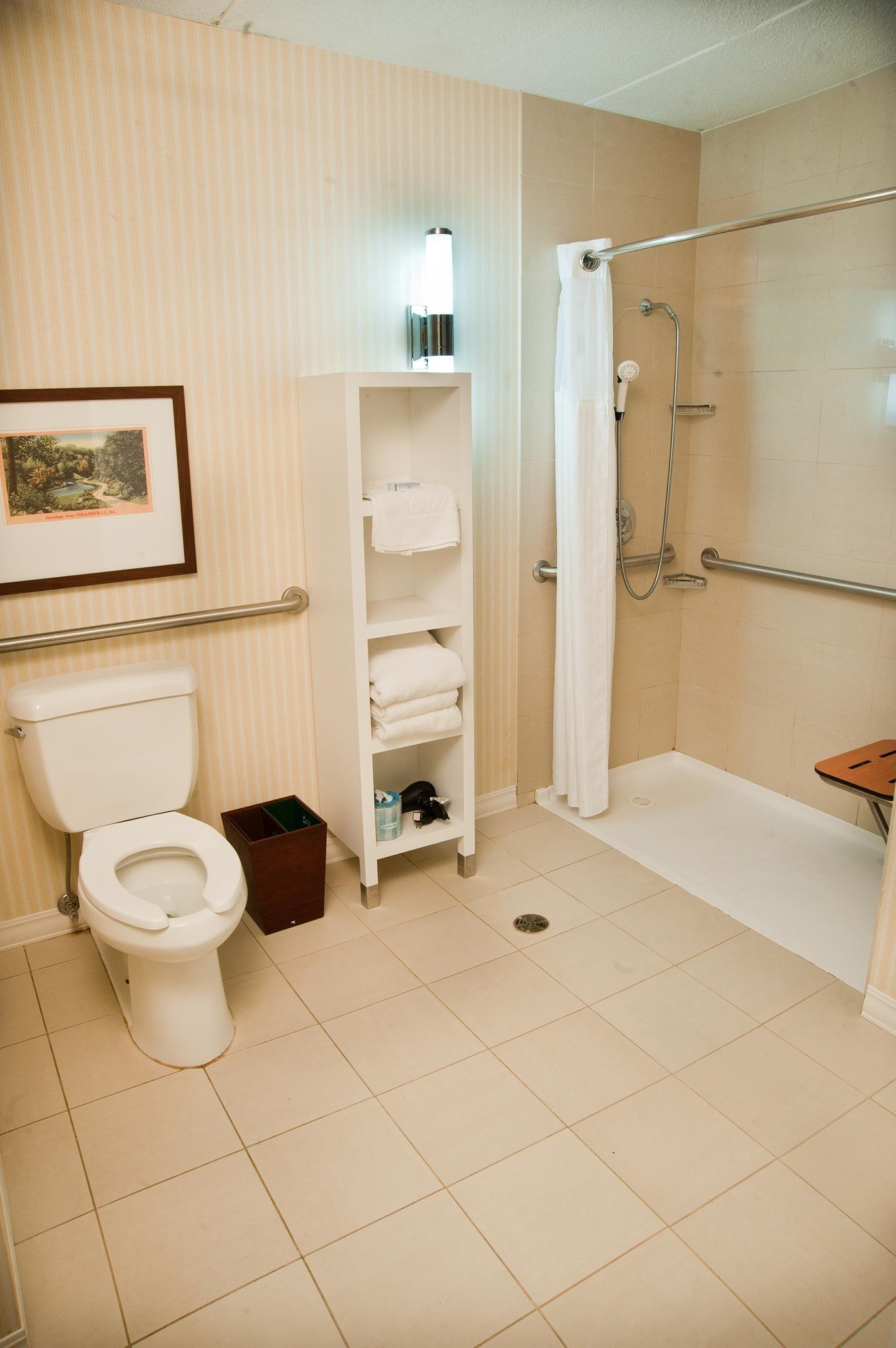 DoubleTree by Hilton Hotel Collinsville - St. Louis image 38