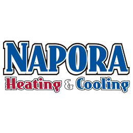 Napora Heating And Cooling In Webster Ny 14580 Citysearch