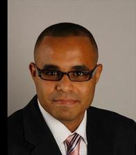 Allstate Insurance Agent: Edwin De Jesus image 0