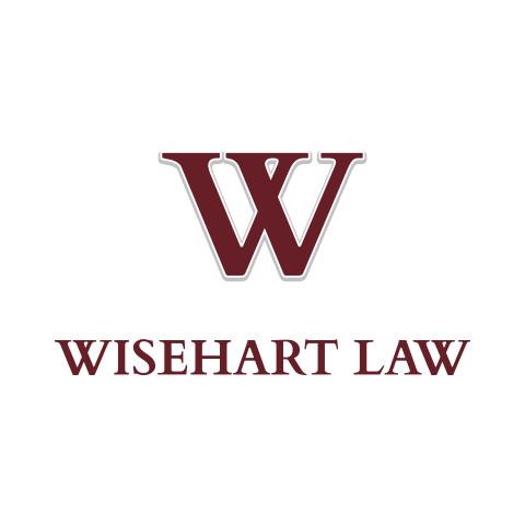 Wisehart Law, PC