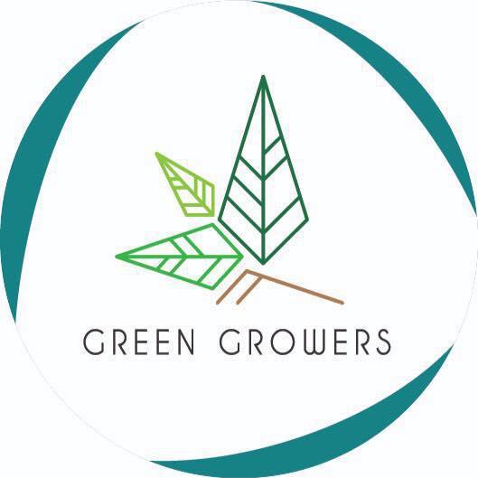 Green Growers