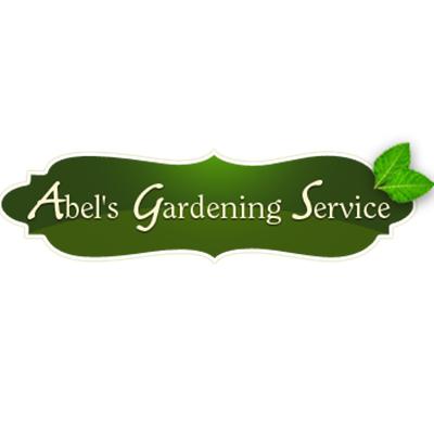 Abel's Gardening Service