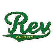 Rev Varsity image 0