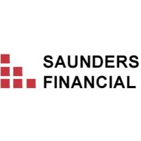 Saunders Financial