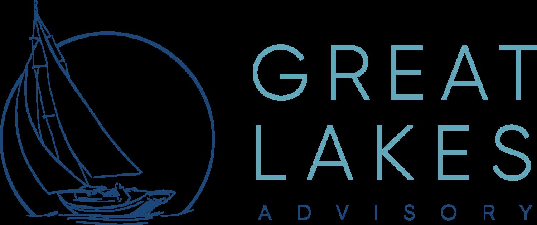 Great Lakes Advisory image 1