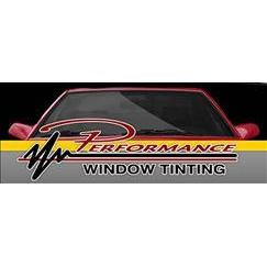 Performance Window Tinting - Everett, WA - Windows & Door Contractors