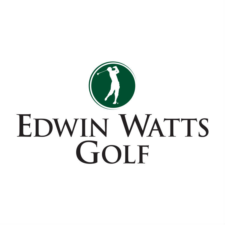 National golf retailers include Dick's Sporting Goods, Golfsmith, Golf Galaxy (owned by Dick's), Worldwide Golf Shops, Edwin Watts Golf, Golf Discount, and PGA superstores. The industry has suffered in the last decade. Dick's has scaled back its golf presence in its stores, Golf Galaxy has closed numerous stores.