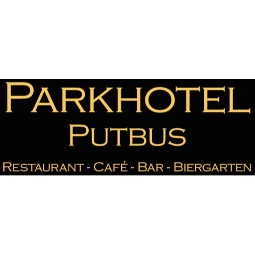 Logo von Parkhotel Putbus