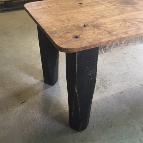 Pennsylvania Farm Table Company image 8