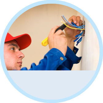A&T Electrical Contractors Inc. image 1