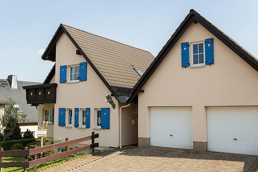 Bau Reparatur Und Einrichtung Architektur In Grunhain