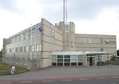 Politie Steenwijk