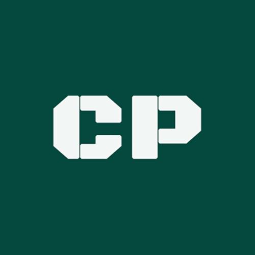 Community Paving Corp