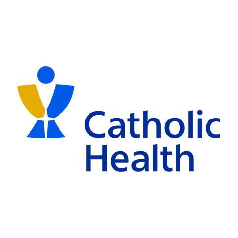 Neil Watnik, MD Logo