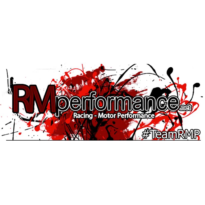 R M Performance