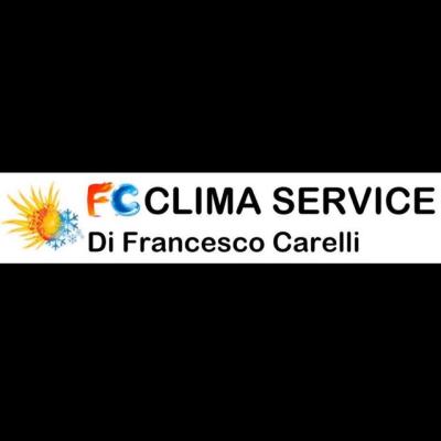 Fc Clima Service di Francesco Carelli Revisione Caldaie Condizionamento