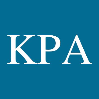 Keith Price & Associates, Cpa
