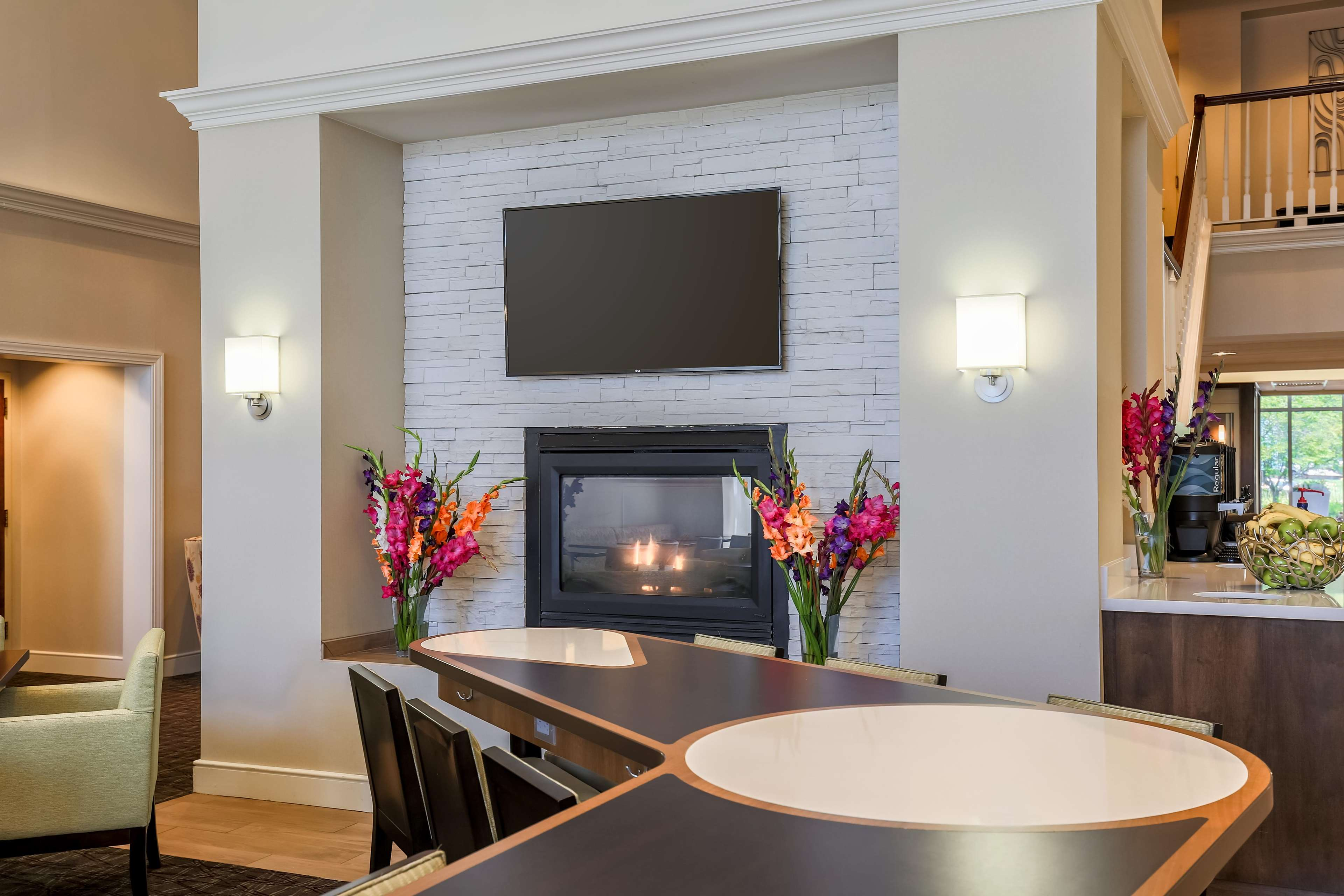 Homewood Suites by Hilton Philadelphia-Great Valley image 9