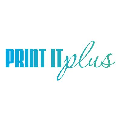 Print It Plus