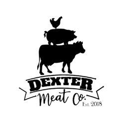 Dexter Meat Company image 0