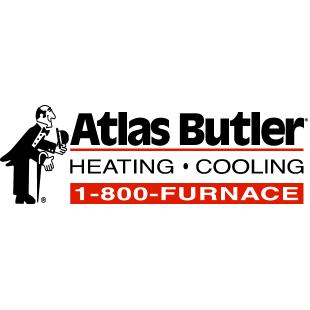 Atlas Butler
