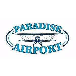 Paradise Airport image 14