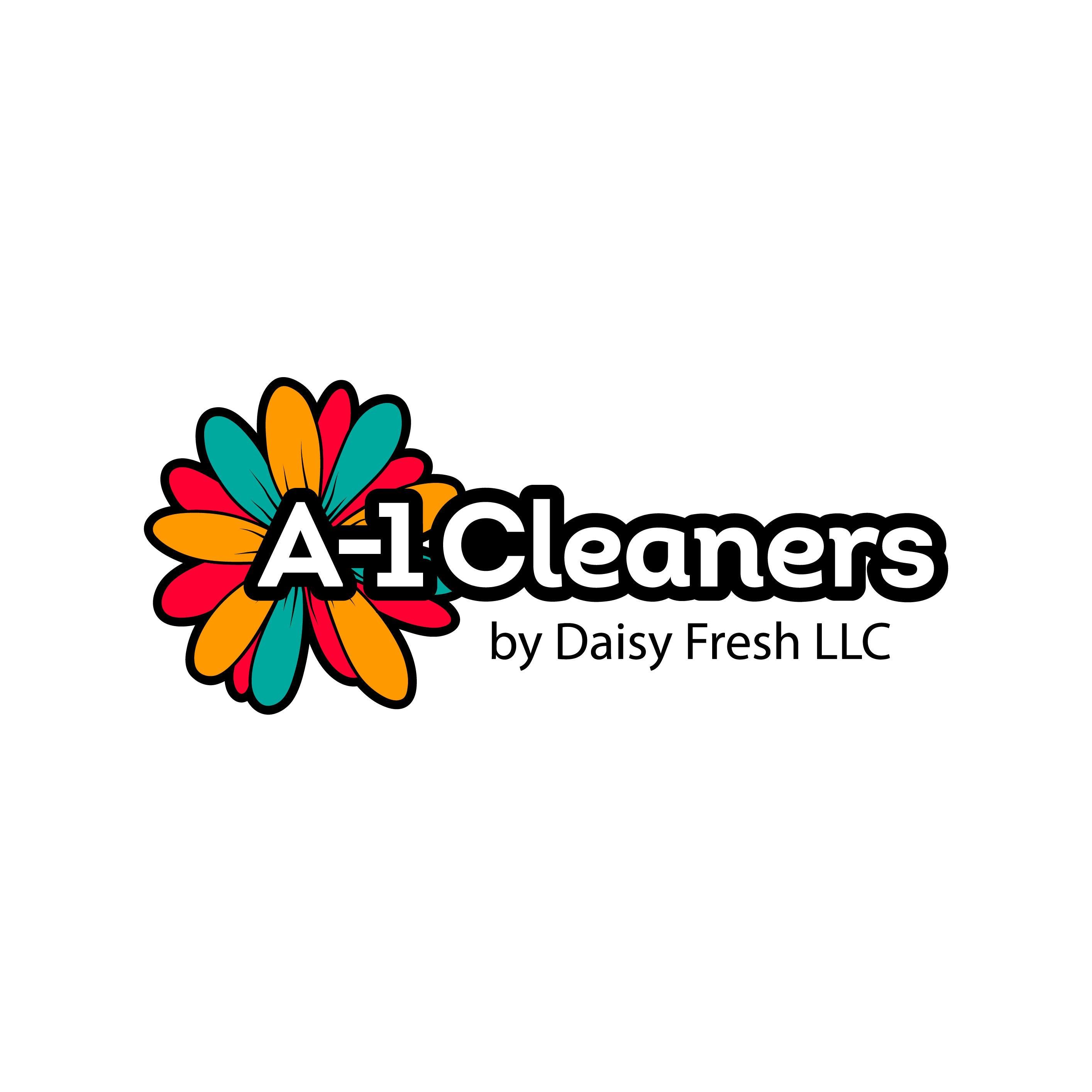 A-1 Cleaners