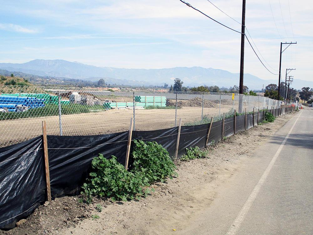 Fence Factory Rentals - Fresno image 17