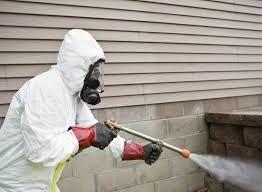 Advanced Pest Control image 2