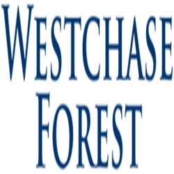 Westchase Forest Apartments