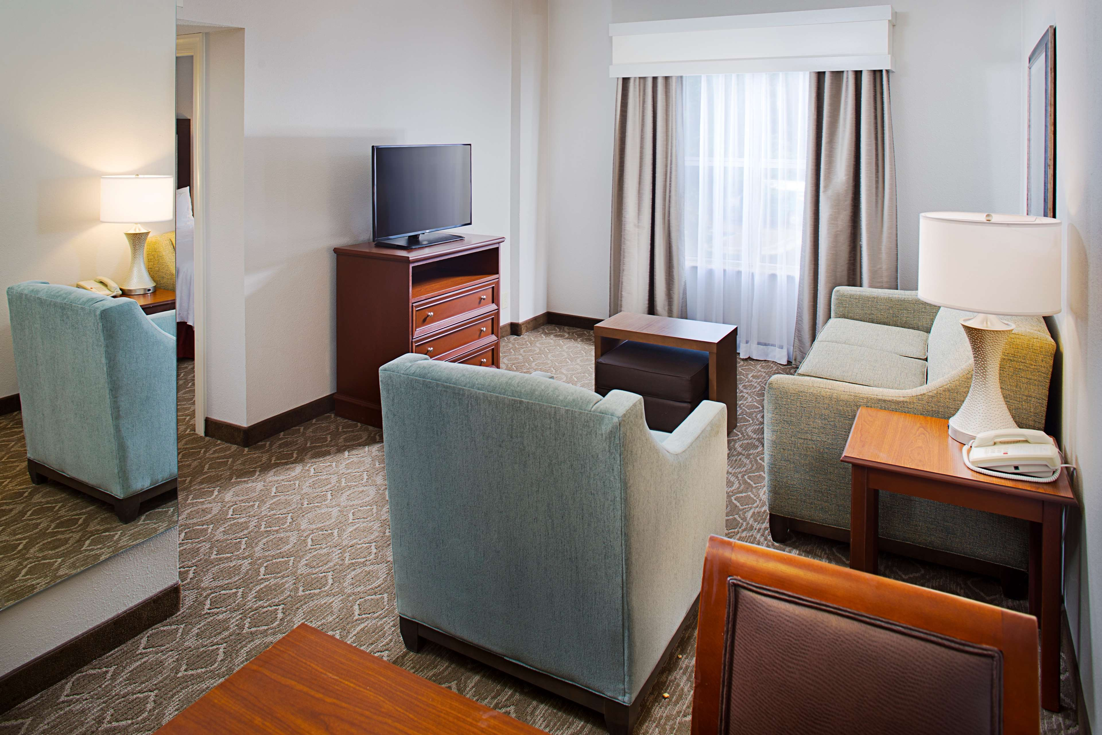 Homewood Suites by Hilton Raleigh/Cary image 34