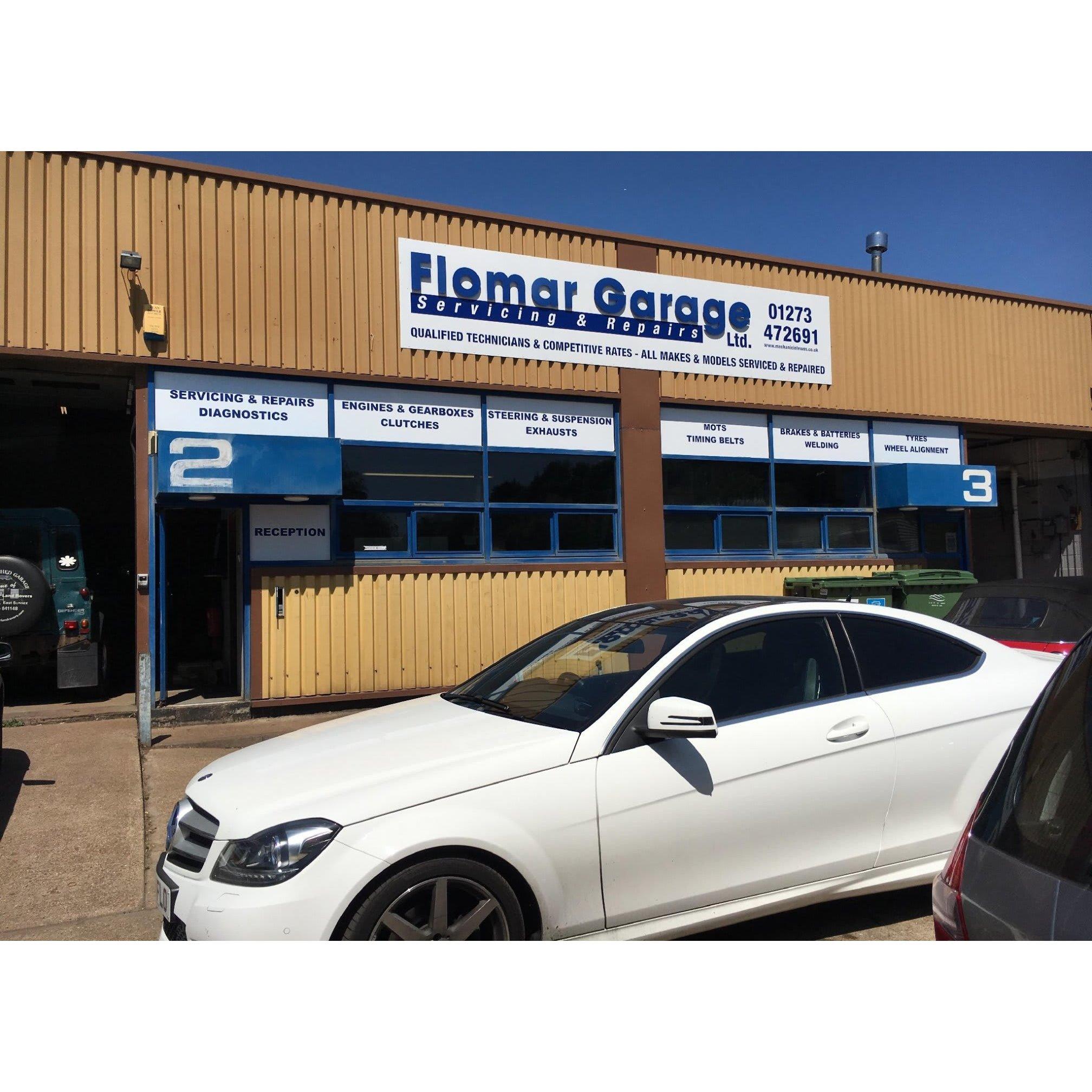 Flomar Garage Ltd  Motor Vehicle Mechanics In Lewes Bn7. Half Door Window Curtains. Garage Door Open Detector. Rw Garage Doors. Precision Garage Door Service. Diamond Garage Doors. Door Manufacturers. Garage Door Repair Louisville Ky. Capping Garage Door Frame