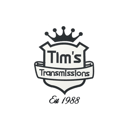 Tim's Transmission Service