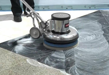 Infinity Cleaning Services image 4