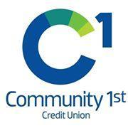 Community 1st Credit Union image 0