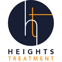 The Heights Treatment