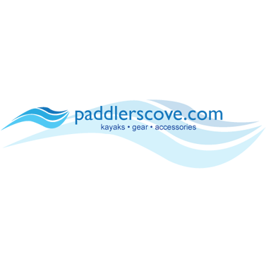 Paddlerscove