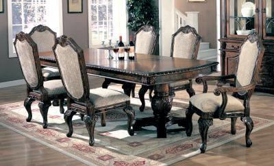 Mattress Furniture Liquidators Lauderhill Fl Business Directory