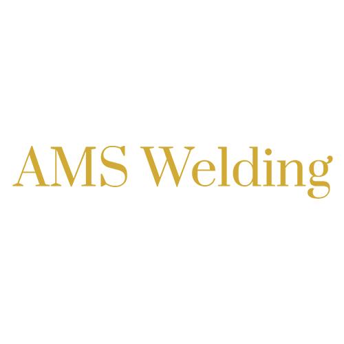 Ams Welding