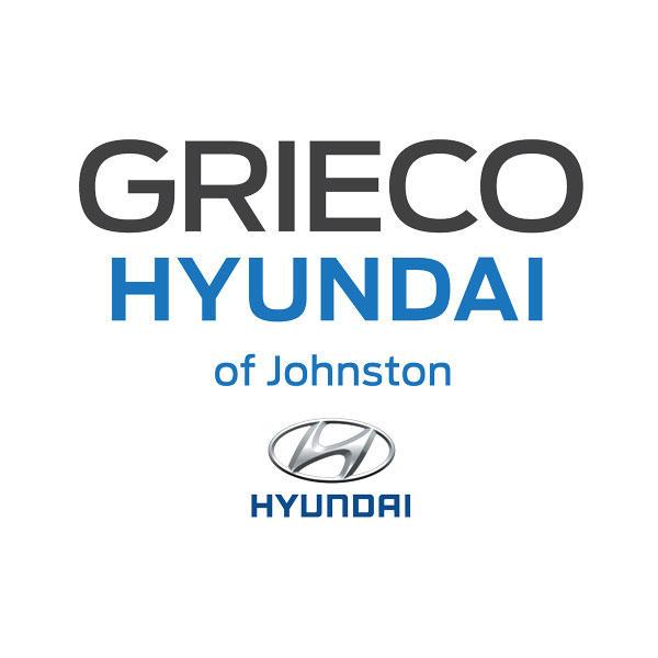 Grieco Hyundai