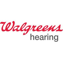 Walgreens Hearing