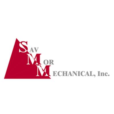 Sav Mor Mechanical, Inc.