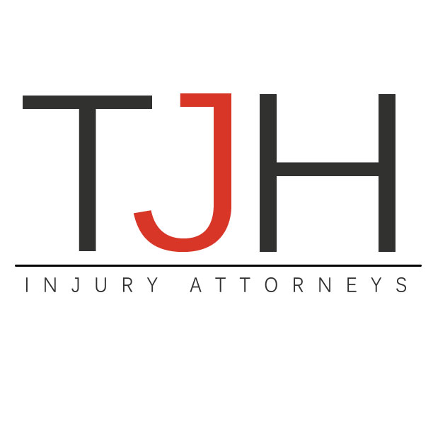 Thomas J. Henry Injury Attorneys (Houston)