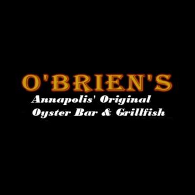 O'Brien's Oyster Bar & Grill image 0