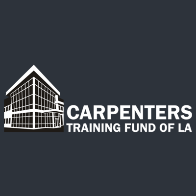 Carpenters Training Fund Of Louisiana