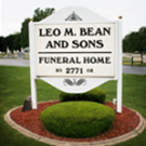 Leo M. Bean And Sons Funeral Home