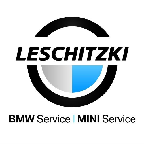 Logo von Autohaus Leschitzki GmbH