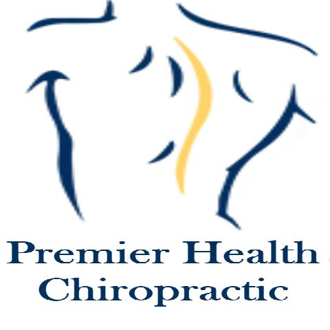 Premier Health Chiropractic & Wellness Center